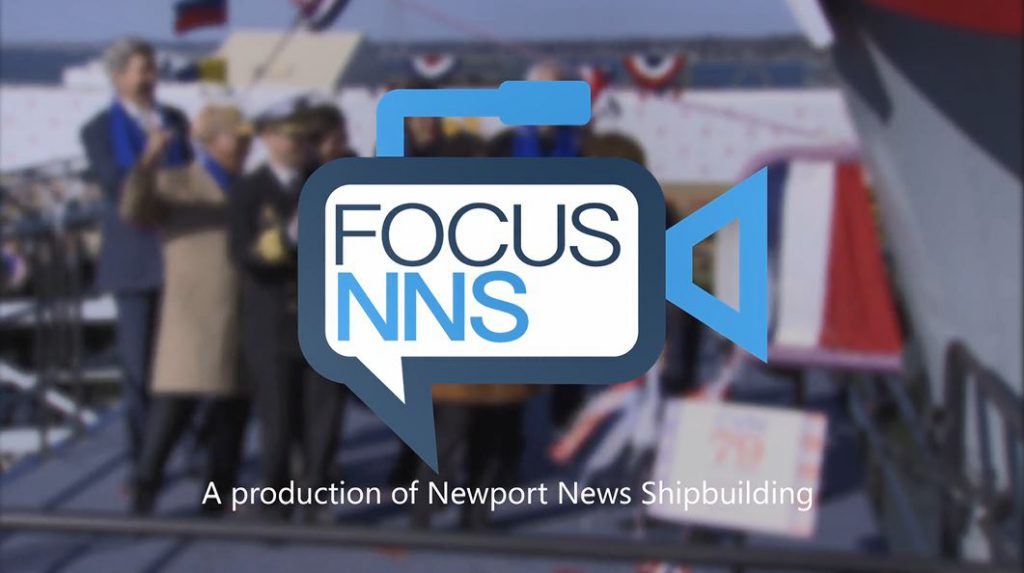 Focus NNS: December 2019